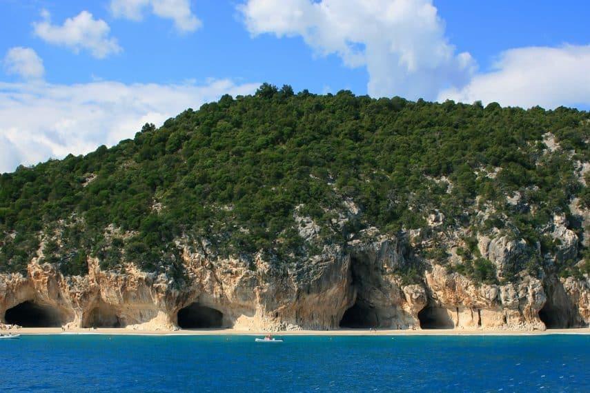 Grottoni visti da Imperatrice