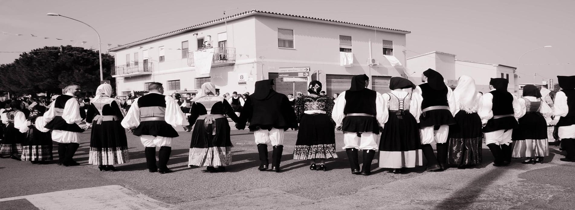 http://www.sardaterra.com/wp-content/uploads/2018/04/Su-Ballu-Brincadu.jpg