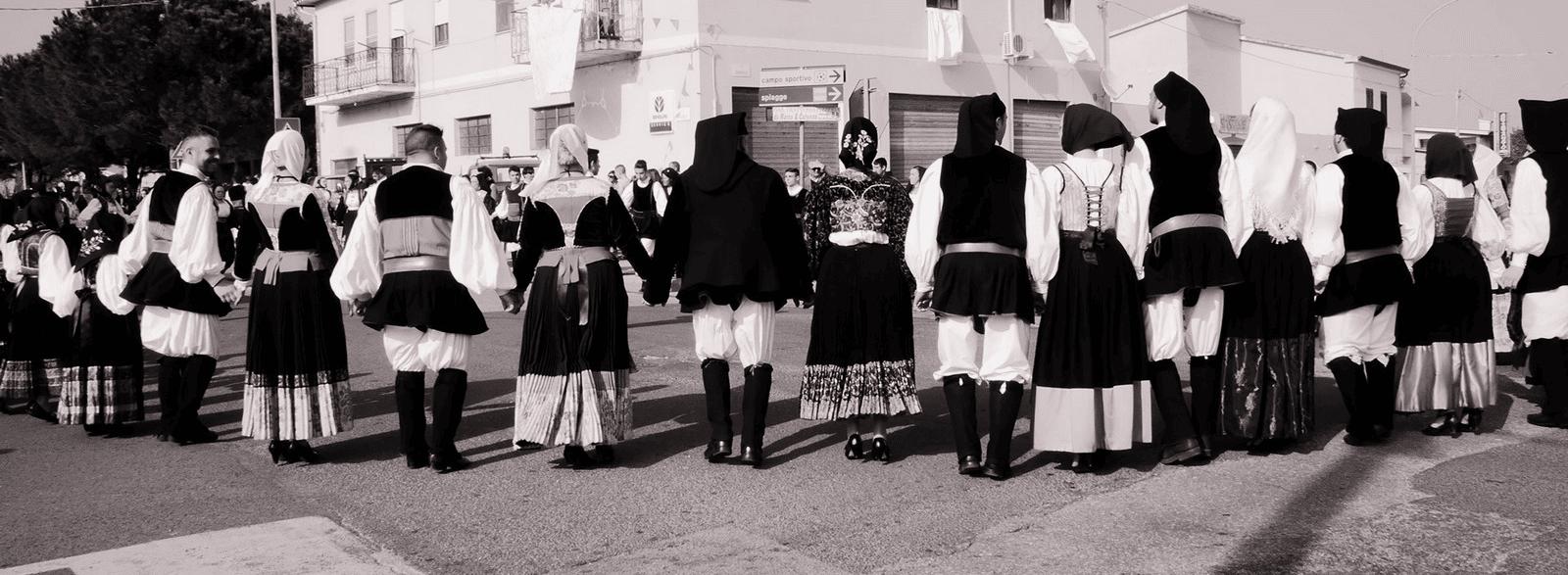 http://www.sardaterra.com/wp-content/uploads/2018/05/Su-Ballu-Brincadu-.png